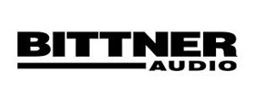 Bittner Audio